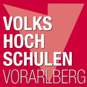 Volkshochschule Vorarlberg